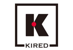 キーレッド 2016FWプレコレクション来日のお知らせ