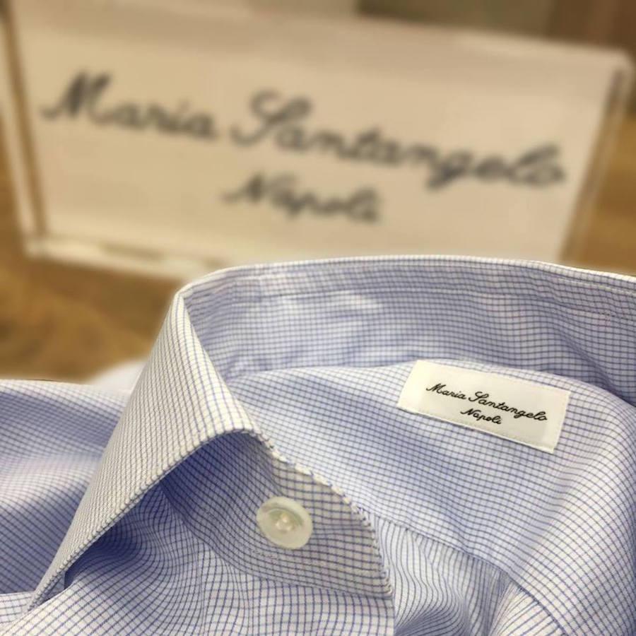 Maria Santangelo オーダー会のお知らせ